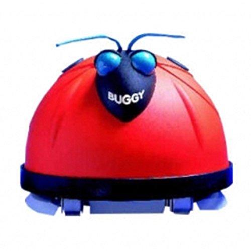Automatischer-Bodensauger-Kfer-Buggy