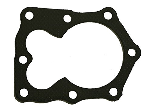 Briggs & Stratton 692249 Cylinder Head Gasket Replacement for Models 272916 and 692249 (Stratton Cylinder)