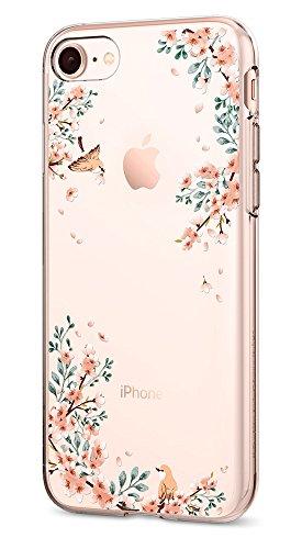 Iphone Case Crystals Case - 9