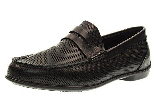 uomo scarpe IGI Nero 00 77025 CO CRWgwxqT0