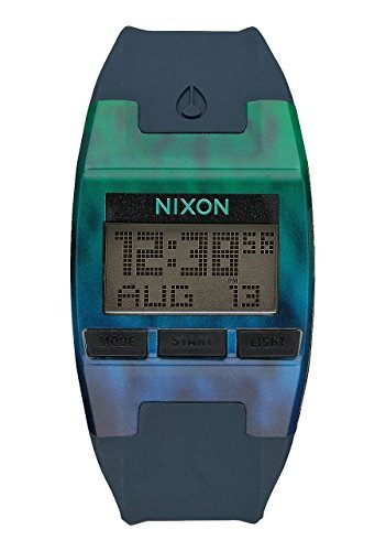 Nixon-Comp-S-Sports-and-Surfing-Watch-A336-2156