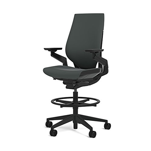 Steelcase Gesture 442 Stool Chair - Cogent: Connect for sale  Delivered anywhere in USA