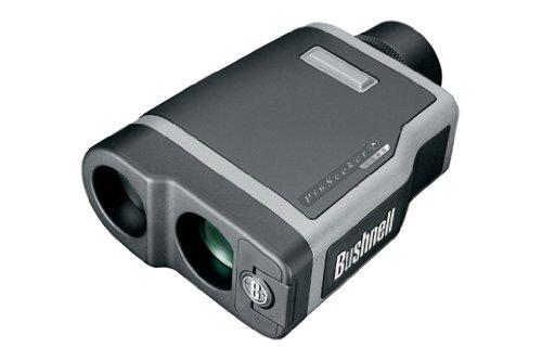 Bushnell Golf Pinseeker 1500 Tournament Edition Laser Rangefinder by Bushnell