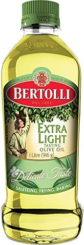 bertolli-1-extra-light-olive-oil-1l