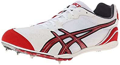 Asics Track And Field Shoes Boys