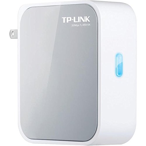 TP-Link-N150-Wireless-Wi-Fi-Mini-Router-with-Range-ExtenderAccess-PointTV-Adapter-Modes-TL-WR710N