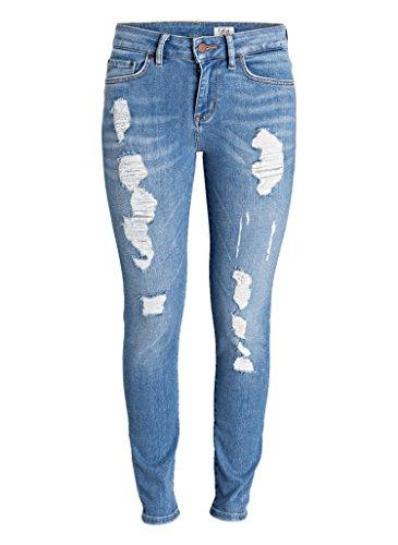 """Tommy Hilfiger Damen Jeans """"Gigi Hadid Venice"""" Skinny Fit W30 L32"""