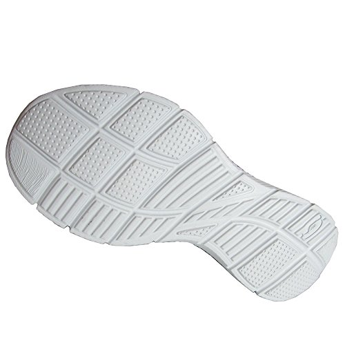 Skechers Equalizer New Millestone chaussure de sport