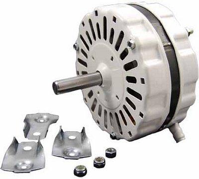 Packard 5 Inch Diameter Motors 115 Volts 1100 - Packard Motor