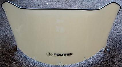 amazon new genuine polaris snowmobile accessories white edge DX650 Cisco Phone new genuine polaris snowmobile accessories white edge windshield edge xc xcsp rmk supersport sleds