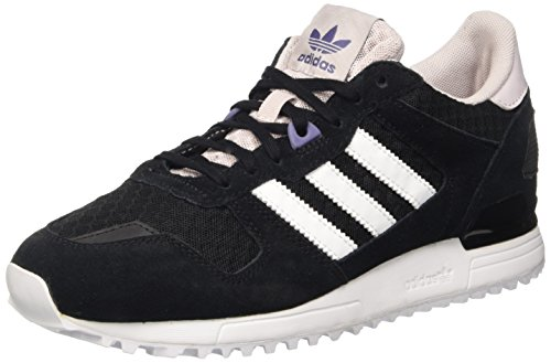 Adidas Originaler Kvinners Zx 700 Trenere Kjerne Us5.5 Svart