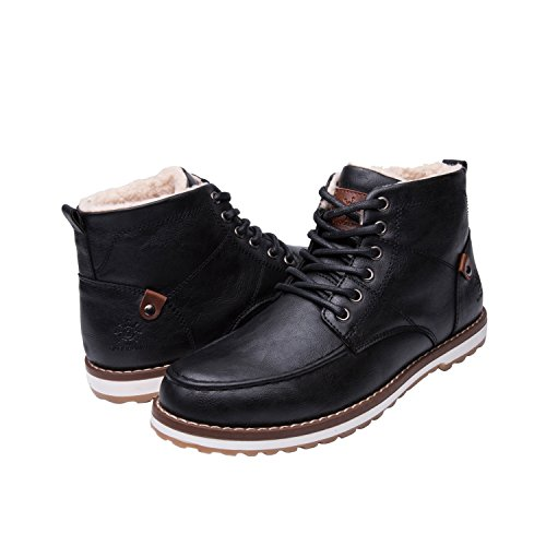 GW Mens 16401 Winter Boot 12M