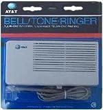 ATandT 24060 Bell Ringer, Office Central