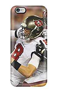 Nora K. Stoddard's Shop tampaayuccaneersashingtonedskins NFL Sports & Colleges newest iPhone 6 Plus cases APJEAZW83XULMCLR