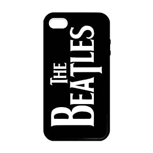 The Beatles Signature Case for iPhone 5 5s case