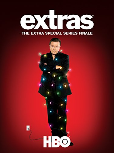 extras-the-extra-special-series-finale