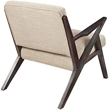 Super Amazon Cambodia Shopping On Amazon Ship To Cambodia Ship Alphanode Cool Chair Designs And Ideas Alphanodeonline