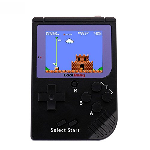 How to find the best pmp handheld game player for 2019?