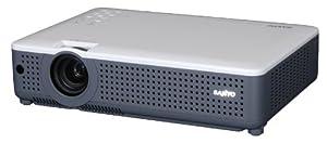 Image result for SANYO PLC XU75 2300 lumens XGA