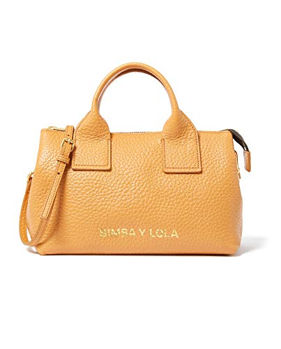 cross Bimba 182BBGG1I Medium leather body y bag Lola Femme OnBn1SXvq