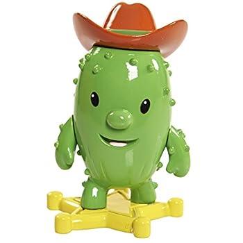 Disney Sheriff Callie's Wild West, Nice & Friendly Corners Figure Pack 5