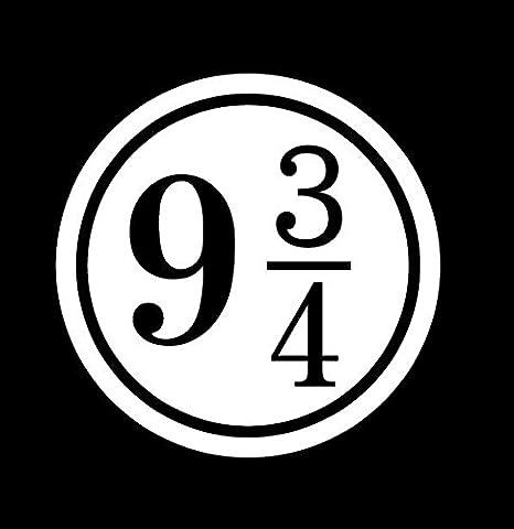 9 と 4 分 の 3 番線 意味