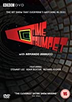 Time Trumpet