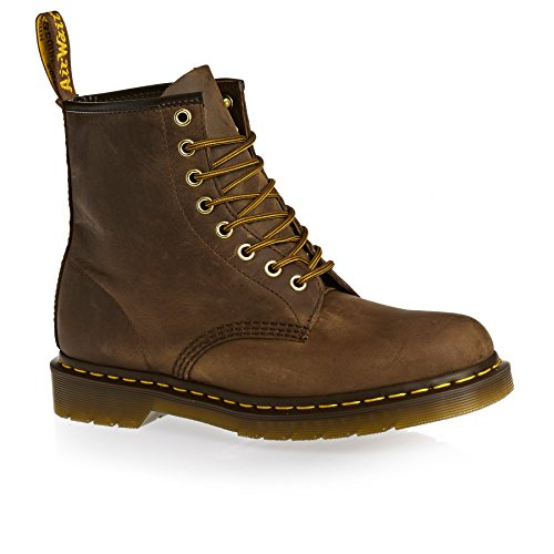 Up Aztec Martens Boot 1460 Men's Lace Dr qU0ORwfxx