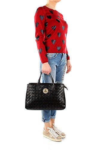 E1VRBBD870042899 Jeans main Femme Versace Sacs à Polyester w8gHYY