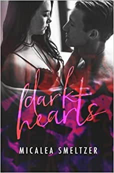 Book Dark Hearts: Volume 3 (Light in the Dark)