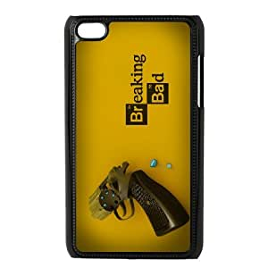 Order Case Breaking bad For Ipod Touch 4 O1P593503