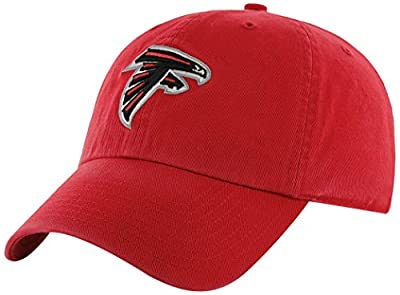 '47 NFL mens Men's Clean Up Cap One Size from Twins Enterprise/47 Brand