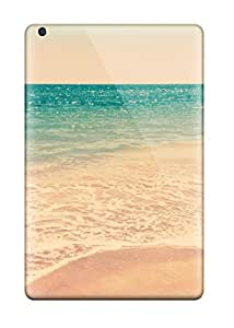 Micheyle786 Ipad Mini Well-designed Hard Cases Covers Summer 2013 Protector