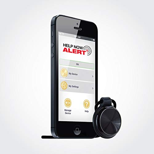 Most Popular Health Alert & Monitoring Systems