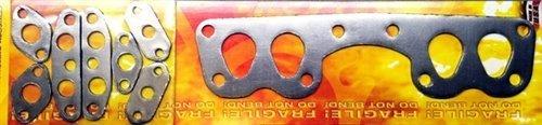 REMFLEX 7002 Alternator: