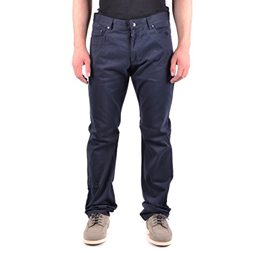 Jeans Oscuro amp; SHARK PAUL Azul xB4qEwCx