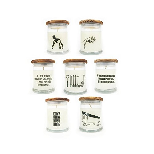 pick-any-two-the-walking-dead-gift-set-moonlit-drifter-scent-the-walking-dead-quote-candles-comic-lo