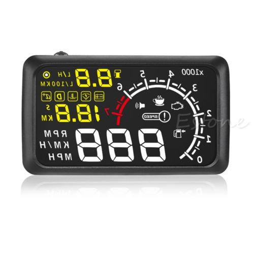 pape-new-universal-55-car-obd2-ii-hud-head-up-display-mph-kmh-speed-warning-system