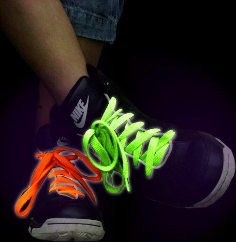 Uv Shoe Laces