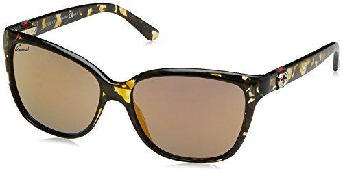 Sunglasses Gucci GG 3645/S - 2Z7SQ 56 (56)