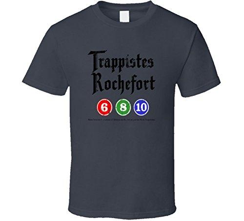 rochefort-6-8-10-belgian-beer-ale-lover-cool-worn-look-t-shirt-xl-charcoal-grey