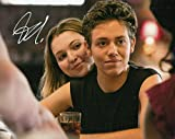 ETHAN CUTKOSKY signed (SHAMELESS) 8X10 photoCarl Gallagher autograph W/COA #2