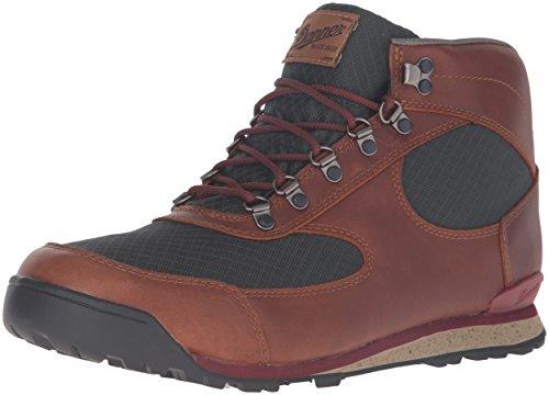 Danner Men S Portland Select Jag Hiking Shoe