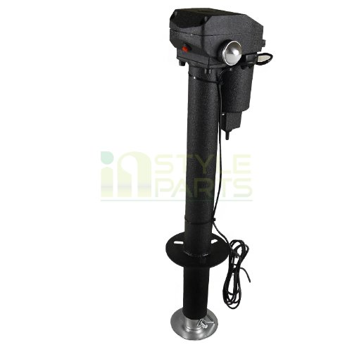 Electric-Tongue-Jack-3500lb-Lift