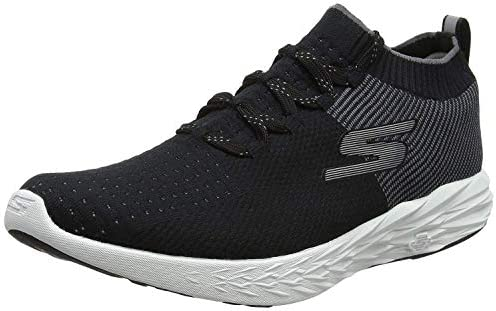 Skechers Men s 55209_Char