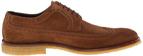 To Boot New York Mens Bergen Oxford Softy Saguaro yWwPt