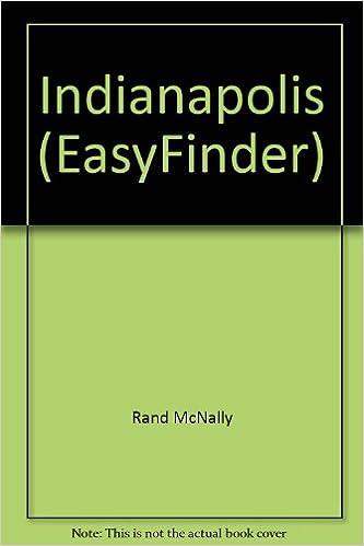 _DJVU_ Indianapolis (EasyFinder). Channel social provided acabar Covering majority GIANNA million