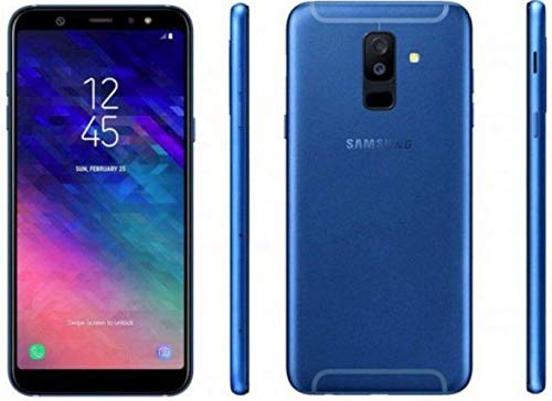 Cheap Samsung Phone With Front Camera - 4