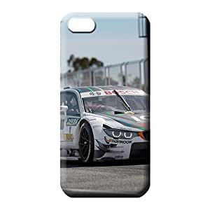 iphone 4 / 4s Strong Protect New Arrival Protective Cases phone cover shell Aston martin Luxury car logo super