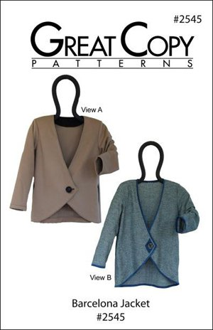 great copy sewing patterns - 4